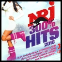 VA-NRJ_300_percent_Hits_2016-3CD-2016-1nDD