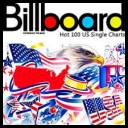 Billboard Hot 100 Singles Chart 02 July 2016