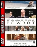 Powrót - The Duaghter *2015* [WEB-DL] [XviD-KiT] [Lektor PL]