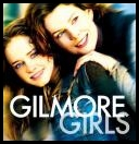 Kochane kłopoty - Gilmore Girls - Sezon 6 [HDTV.XviD]ENG