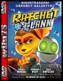 Ratchet i Clank - Ratchet and Clank *2016* [BDRip] [XviD-KiT] [Dubbing PL]