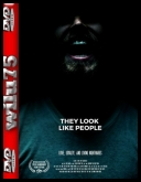 They Look Like PeoPLe *2015* [480p] [WEB-DL] [AC3] [XviD-NOiSE] [Lektor PL]