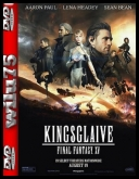 Final Fantasy XV: Gwardia Królewska - Kingsglaive Final Fantasy XV *2016* [WEB-DL] [XviD-KiT] [Napisy PL] torrent