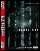 Długa noc - The Night Of [S01E08] [FINAŁ] [480p] [HDTV] [AC3] [XviD-Ralf] [Lektor PL]