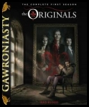 The Originals [S01E16-22] [480p.BRRip.AC3.2.0.XviD-Ralf] [Lektor PL]