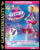 Barbie: Gwiezdna przygoda - Barbie: Star Light Adventure *2016* [720p.BDRip.XViD.Ac3-MORS] [Dubbing PL]