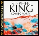 King Stephen - Koniec warty [audiobook PL]