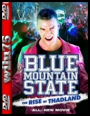 Blue Mountain State: The Rise of Thadland *2016* [BDRip] [XviD-MX] [Napisy PL]