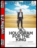 Hologram dla króla - A Hologram for the King *2016* [BDRip] [XviD-KiT] [Lektor PL]