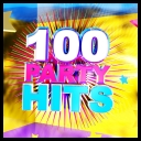 VA - Party Hits 100 Painted Day (2016) [mp3@320kbps]