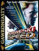 Norweski Speed - Burning - Borning *2014* [720p.BDRip.XViD.AC3-NOiSE] [Lektor PL]