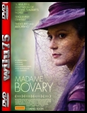 Pani Bovary - Madame Bovary *2014* [BDRip] [XviD-KiT] [Lektor PL]