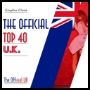 The Official UK Top 40 Singles Chart - 9th September 2016