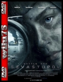 Bitwa o Sewastopol - Bitva za Sevastopol - Battle for Sevastopol *2015* [BDRip] [XviD-KiT] [Lektor PL]