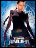Lara Croft: Tomb Raider 1 i 2 *2001-2003* [DVDRip] [RMVB] [Lektor PL] JeRzU torrent