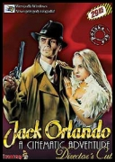 Jack Orlando A Cinematic Adventure: Director\'s Cut *2001* [.exe]