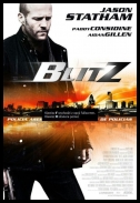 Blitz - Blitz (2011) [DVD5] [PAL] [Lektor PL] torrent