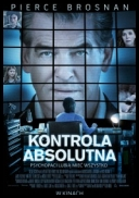Kontrola absolutna - I T (2016) [480p] [BRRip] [XviD] [AC3] [Napisy PL]