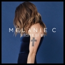 Melanie-C-Version-of-Me-WEB-2016