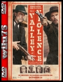 In a Valley of Violence *2016* [480p] [WEB-DL] [AC3] [XviD-MORS] [Napisy PL]