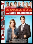 The Late Bloomer (2016) [WEB-DL] [XViD-K12] [Napisy PL]