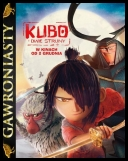 Kubo i dwie struny - Kubo and the Two Strings *2016* [BDRip.XviD-KiT] [Dubbing PL]