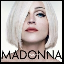 Madonna - US Number One Singles 2008 [mp3@VBR]