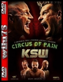 KSW 37 - Cała gala [480p] [HDTV] [XviD-KiT] [PL] torrent
