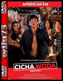 Cicha woda - Good Kids *2016* [WEB-DL] [XviD-KiT] [Lektor PL]
