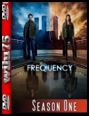 Frequency [S01E06] [480p] [WEB-DL] [AC3] [XviD-Ralf] [Lektor PL]