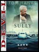 Sully (2016) [BRRip] [XviD-KRT] [Lektor PL]