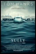 Sully (2016) [480p] [BDRip] [XviD] [AC3-KLiO] [Lektor PL]