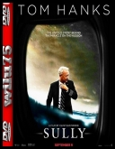 Sully *2016* [720p] [BluRay] [AC3] [x264-KiT] [Lektor PL]
