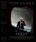 Sully (2016) [Blu-Ray] [Pal] [Lektor] torrent