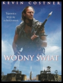 Wodny świat - Waterworld (1995) [Blu-Ray] [Pal] [Lektor] torrent