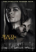 Piekna i bestia - Beauty and the Beast [S04E08] [480p] [WEB-DL]  [AC3] [XViD-Ralf.DeiX] [Lektor PL]