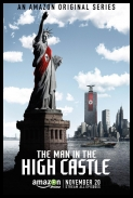 The Man in the High Castle [Sezon 1] [480p] [WEBRip] [x264-AC3] [Napisy PL]