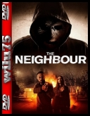 The Neighbor *2016* [BRRip] [XviD-KRT] [Napisy PL]