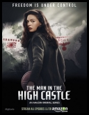 The Man in the High Castle [Sezon 2] [480p] [WEBRip] [x264-666] [Napisy PL]