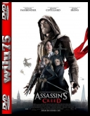 Assassins Creed *2016* [HDTS] [XviD-KRT] [Napisy PL]