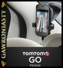 TomTom Go Navigation and Traffic v1.14.1 (Build 1818) (Patched) [Android] torrent