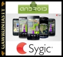 Sygic GPS Navigation & Maps 16.5.0 FULL [PL] [ANDROID]