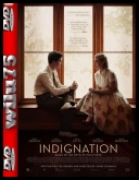 Indignation *2016* [BDRip] [XviD-KRT] [Napisy PL]