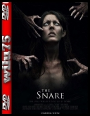 The Snare *2017* [WEB-DL] [XviD-MORS] [Napisy PL]