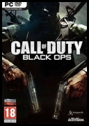 Call of Duty: Black Ops - Collection Edition (2010) [MULTi6-ENG] [License] [DVD9] [ISO]