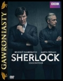 Sherlock [S04E02] [480p.HDTV.XviD-KiT] [Lektor PL] torrent