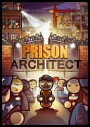 Prison Architect  (2015) [MULTi22-PL] [Steam-Rip] [Let'sPlay] [v.2.0] [DVD5] [.exe/.bin] torrent