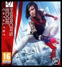 Mirror's Edge - Catalyst (2016) [MULTi10-PL] [License] [DVD9] [ISO] torrent