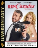 Happily Married - Bem Casados *2015* [480p.BRRip.XviD.AC3-KRT] [Napisy PL] torrent