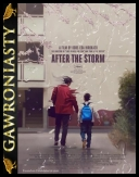 Po burzy - After the storm - Umi yori mo mada fukaku *2016* [BRRip.XviD-KRT] [Napisy PL] torrent
